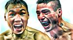 Kids To Bed, Close The Curtains: Provodnikov v Matthysse